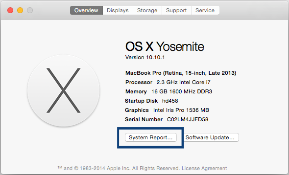 laptop-help-step4-yosemite