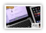 Video_backup_ipad